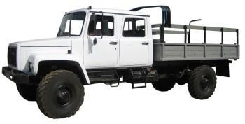 Автомобиль-ЕГЕРЬ-сдвоенная-кабина-на-базе-ГАЗ-33081-Садко