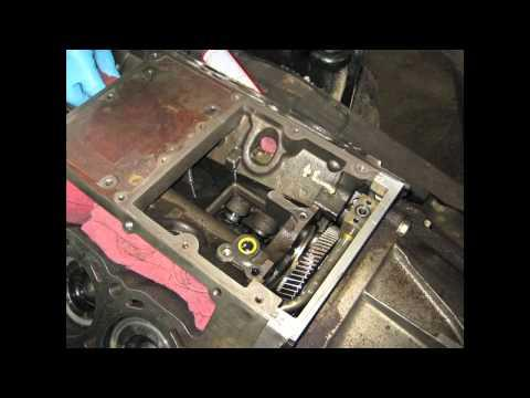 P115a ошибка ford снимок