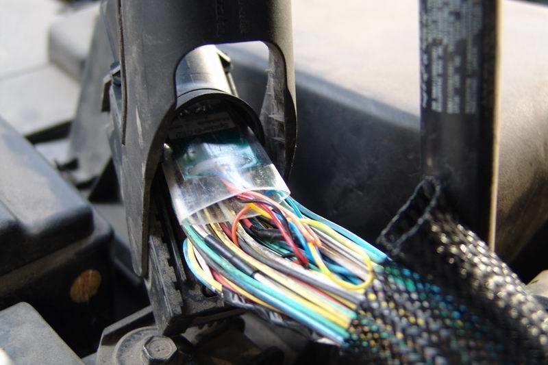 Купить Эмулятор катализатора Hyundai Sonata - установка и подключение, фото и схемы. Исправление ошибок P0420/P0430 и P2096/P0297