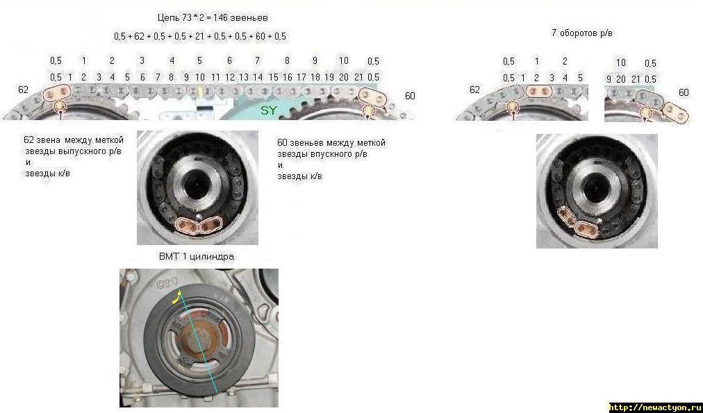 Прикрепленное изображение: SY-146-7plus-rv.JPG