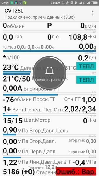 clip_image030.jpg