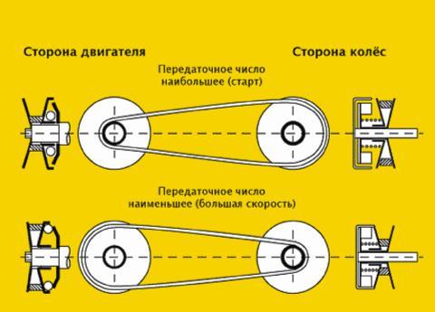 clip_image006.gif