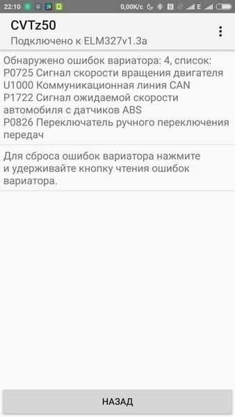 clip_image031.jpg