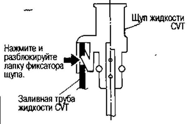 clip_image026.jpg