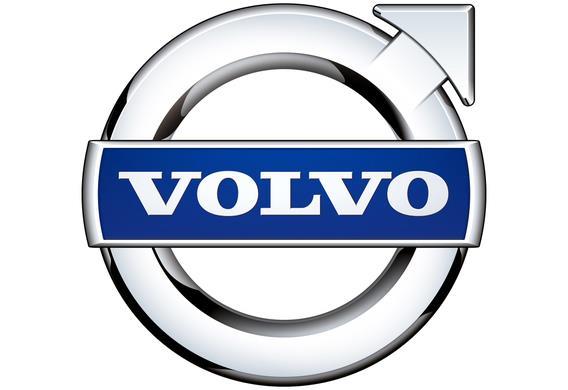 Коды ошибок Volvo
