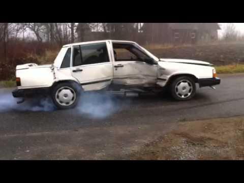 Volvo ошибка p250a фото