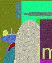 ен,-ена площадь поверхности цилиндра формула через диаметр онлайн