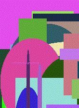 площадь поверхности цилиндра формула через диаметр онлайн для тебя