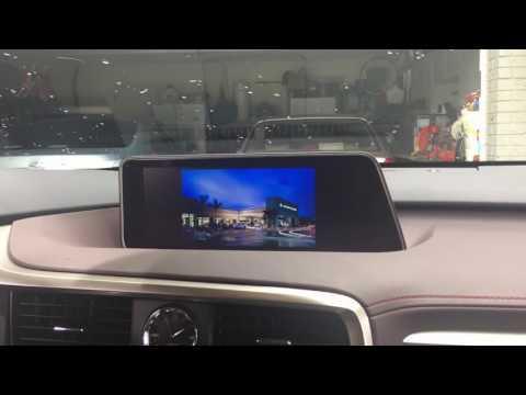 Lexus ошибка b1200 фотография