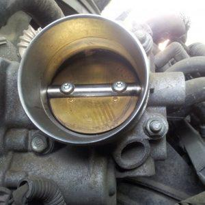 oshibka 84 Chevrolet cruze