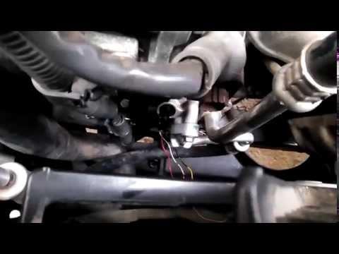 Toyota ошибка b1479 фотка