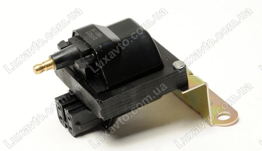 Катушка зажигания на Daewoo Nexia - 1.5, 1.6 л. – Магазин DOK.