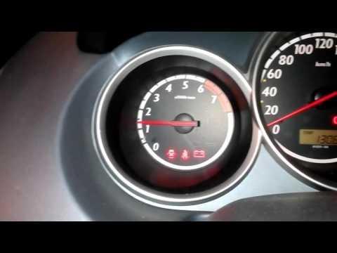 Honda jazz замена грм когда фото