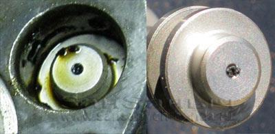 valve 09