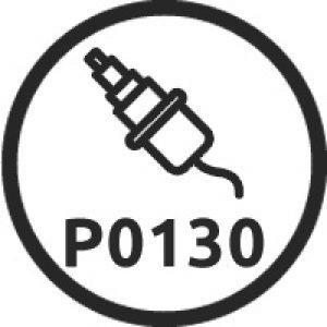 oshibka p0130