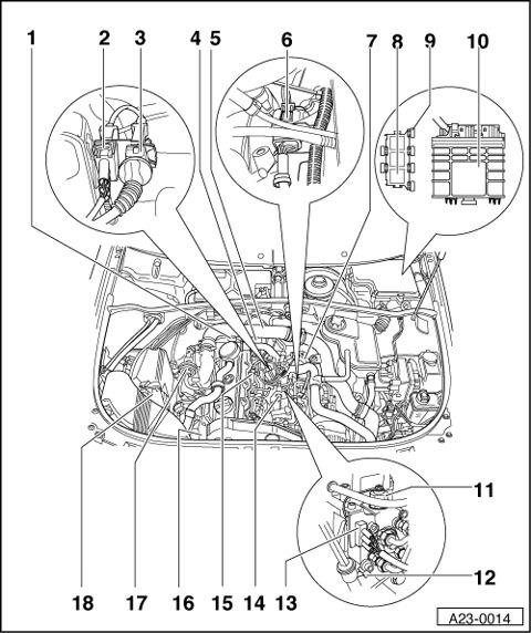 hyundai starex код ошибки p0087 p0186