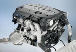 История поиска и устранения ошибки fuel inject bmw e39, e38, e46, e53
