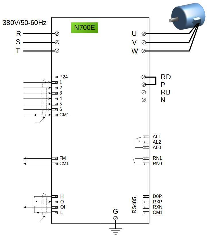 chastotnyj-preobrazovatel-hyundai-n700e