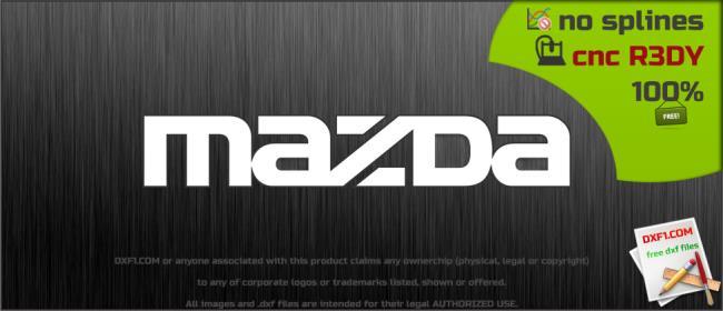 Коды неисправностей Мазда (Mazda)