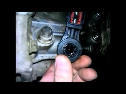P251a отбор мощности включить выключатель ошибка на ford transit фотка