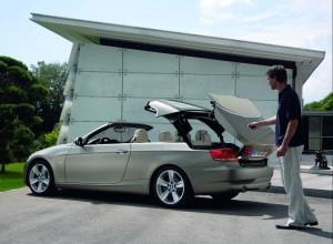 BMW 3 E90 проблемы