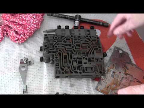 Ошибка ситроен с4 gearbox faulty фотография