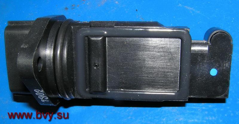 датчик MAF двигатель VQ25DD