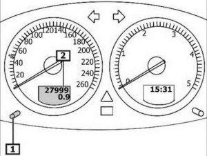volvo xc90 2002 2