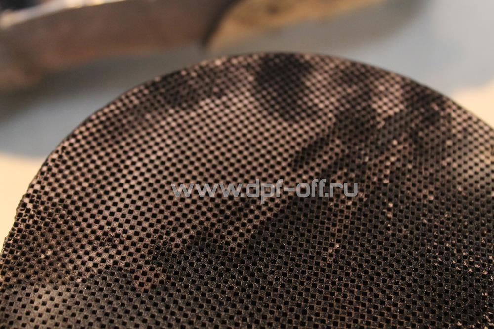 Удаление сажевого фильтра на Kia Sorento 2.0 CRDi / Киа Соренто 2.0 дизель