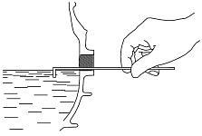 Проверка уровня масла в картере раздаточной коробки DYMOS TF120E2 F041EM на Уаз Патриот и Уаз Пикап