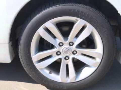 Nissan код ошибки p1805 фотография