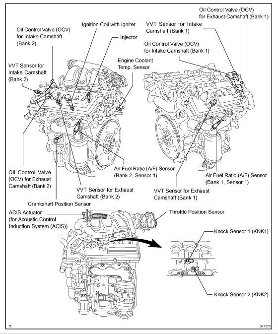 c1201 toyota camry
