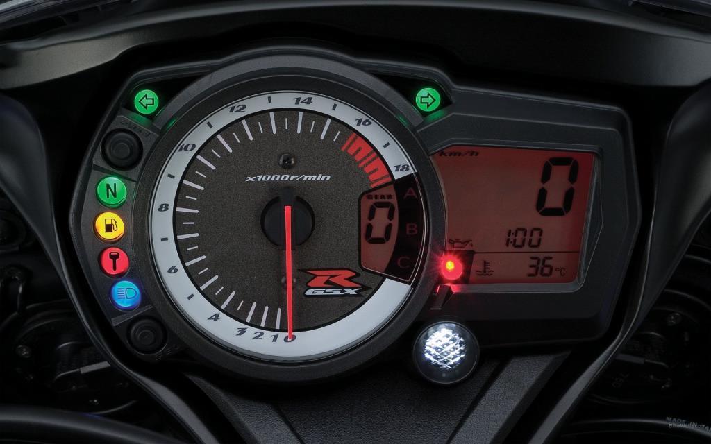 Автомобильные зарядные устройства схемы принцип