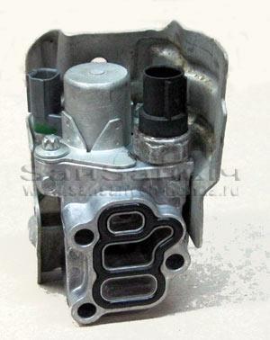 valve 01