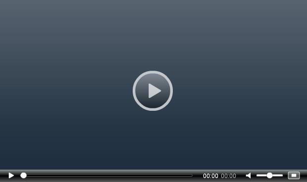 Watch Online Movie Volkswagen Tiguan дизель регулятор давления топлива в рампе ошибка P0088 HD Streaming