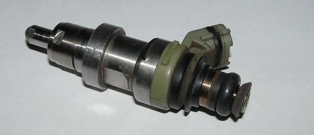 инжектор двигатель 3S-FSE