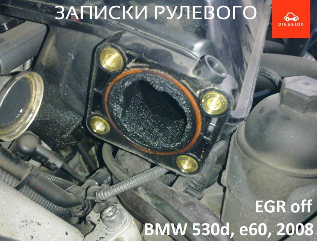 BMW_EGR1