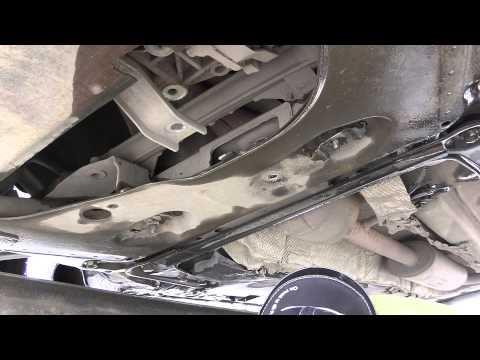 Нижняя подушка двигателя рено меган 2 фото