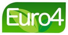 Экологический класс Евро-4