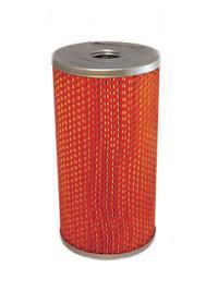 Фильтр масляный Filtron OM 524