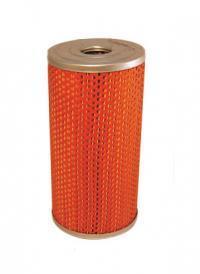 Фильтр масляный Filtron OM 505