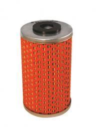 Фильтр масляный Filtron OM 512/3