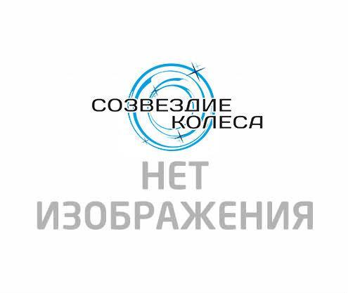 Фильтр топливный Bosch 0450904058