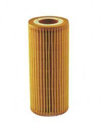 Фильтр масляный Filtron OE 681