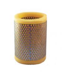 Фильтр воздушный Filtron AG 240