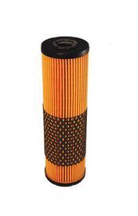 Фильтр масляный Filtron OM 591