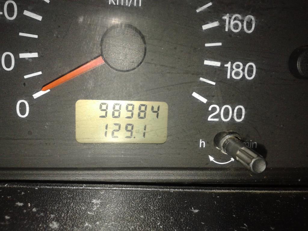 шевроле нива 2007 г. пробег 98000 на газель 4 м 2005-2007