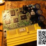 LEXUS-GS250-95910-30720