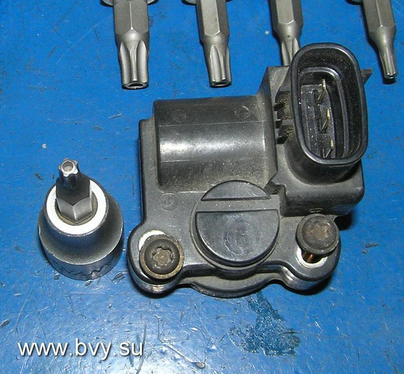 инструмент для разборки клапана1