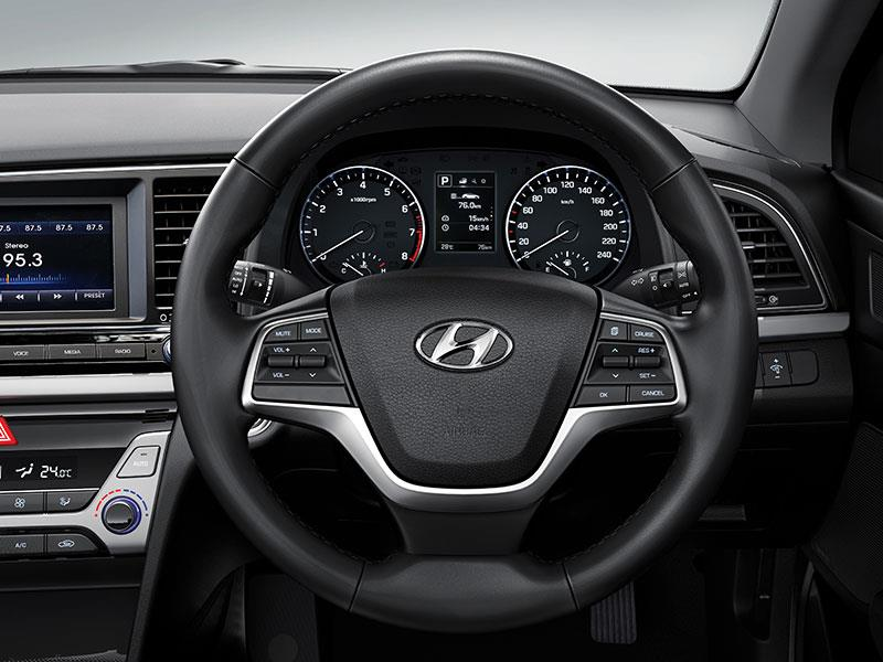 Hyundai Elantra диагностика, коды ошибок и методы устранения их